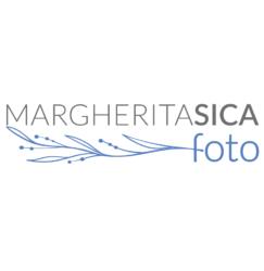 Margherita Sica